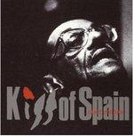 Kiss_of_spain_3