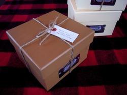 Package04