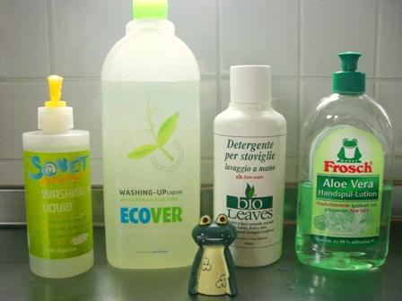 Eco_senzai